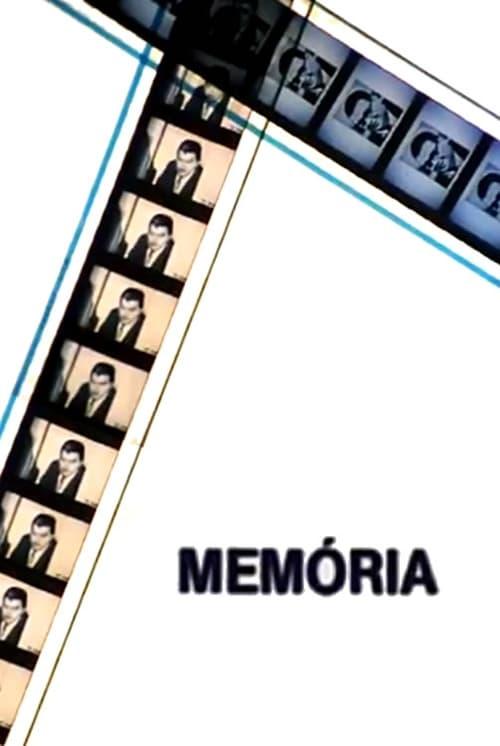 Memória (1990)