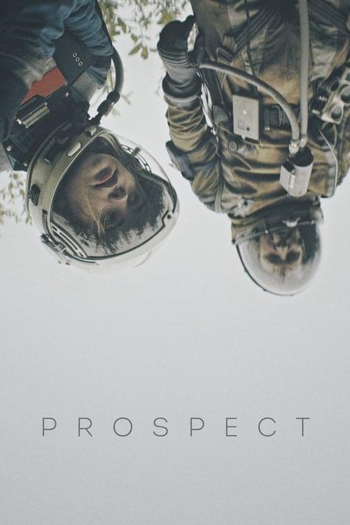 Imagen Prospect