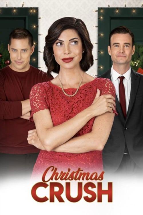 Film A Christmas Crush In Guter Qualität