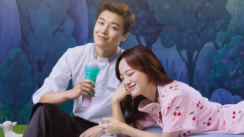 I Wanna Hear Your Song (2019) Episode 5-6