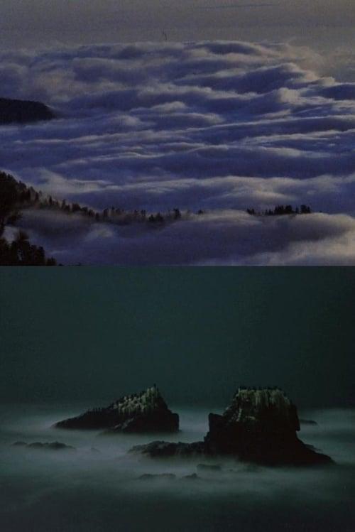 Light Escapes Through the Intervals (2011)