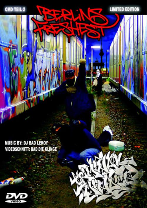 Criminal Minded 2 (2009)