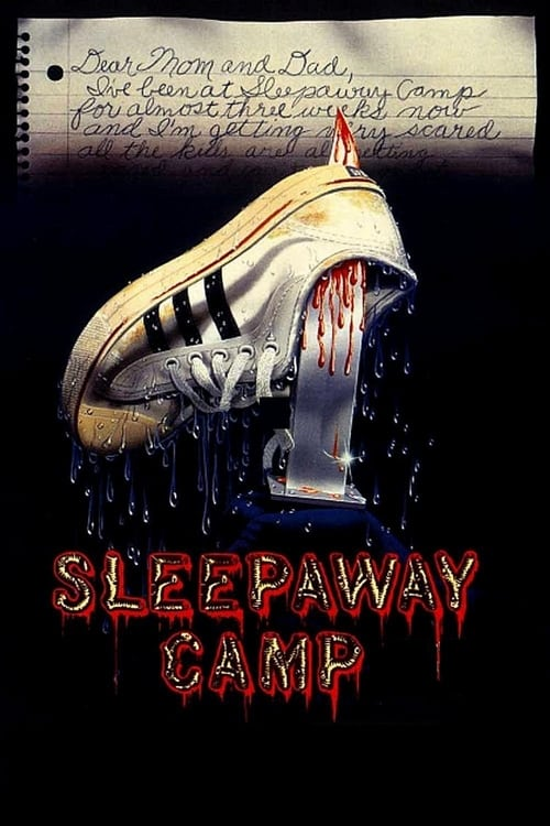 Download Sleepaway Camp (1983) Movie Free Online