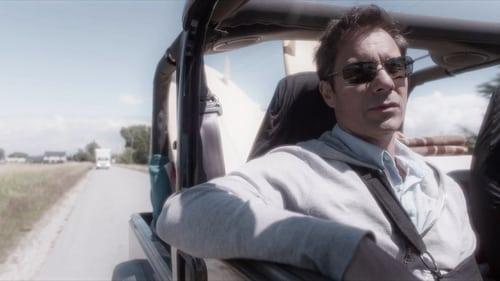 Travelers: Season 1 – Épisode Kathryn