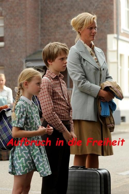 Film Ansehen Aufbruch in die Freiheit Auf Deutsch Synchronisiert