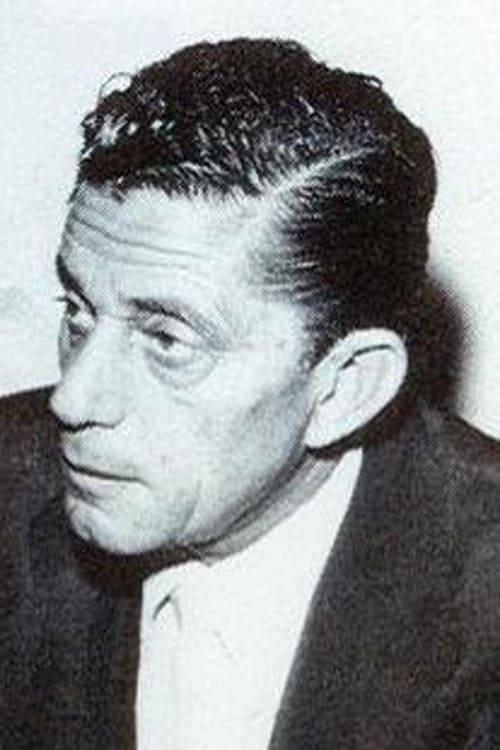 Mack Gray