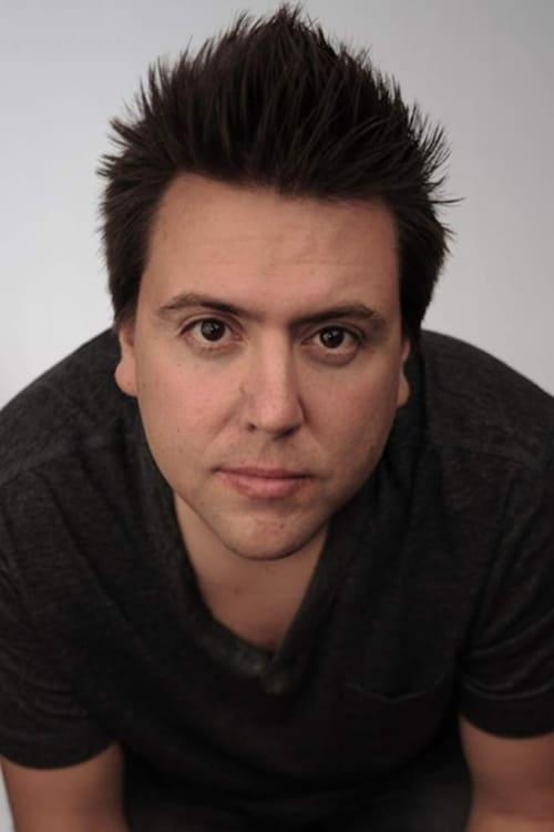 Aaron Therol