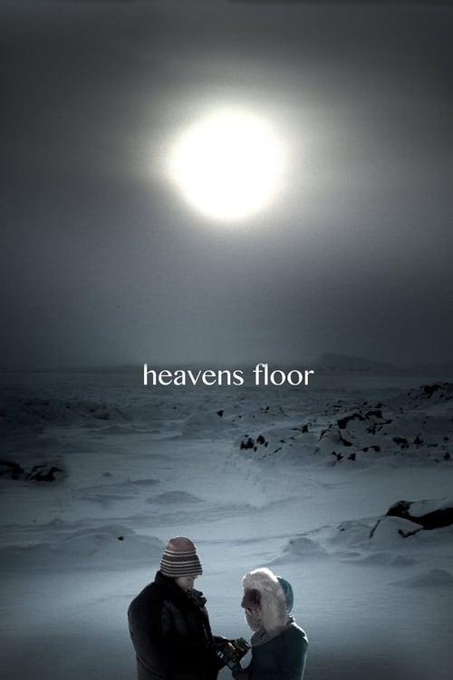 Filme Heaven's Floor Com Legendas