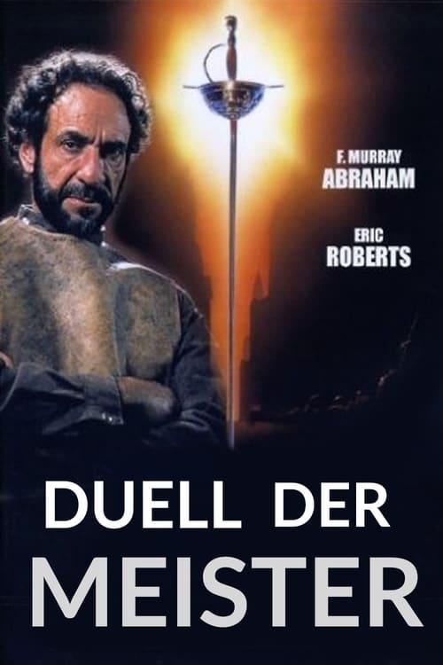 Das Duell Der Meister