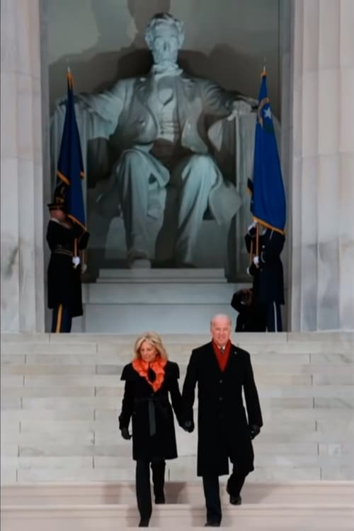 Joe Biden: Acceptable Under the Circumstances (2020)