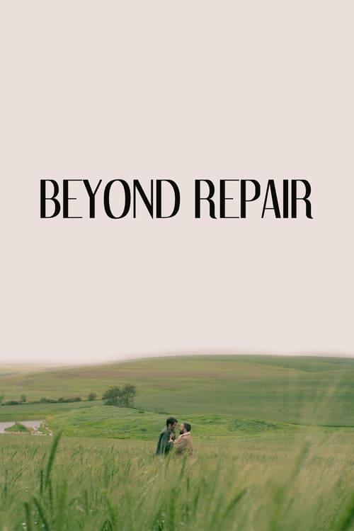 Look at the page Beyond Repair