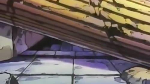Assistir Fly, o Pequeno Guerreiro S01E27 – 1×27 – Dublado