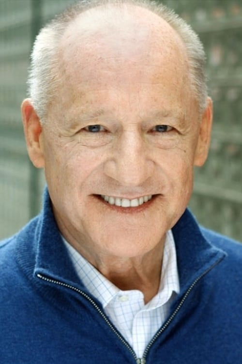 Tom Bair