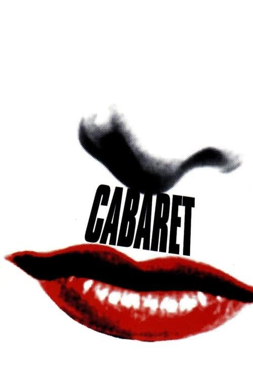 Mira La Película Cabaret En Buena Calidad Hd