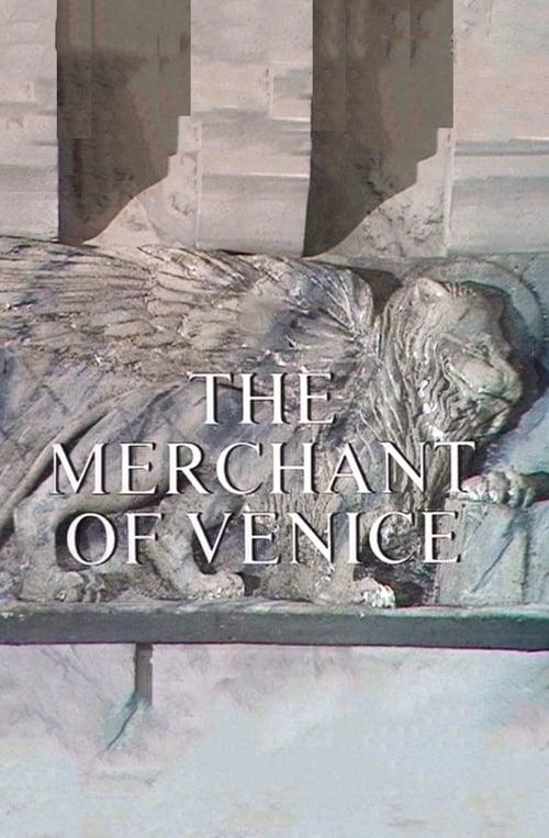 WATCH LIVE The Merchant of Venice