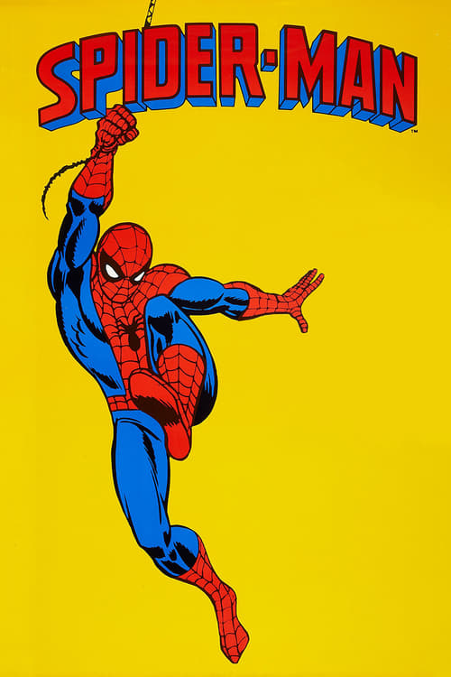 Spider-Man-Azwaad Movie Database