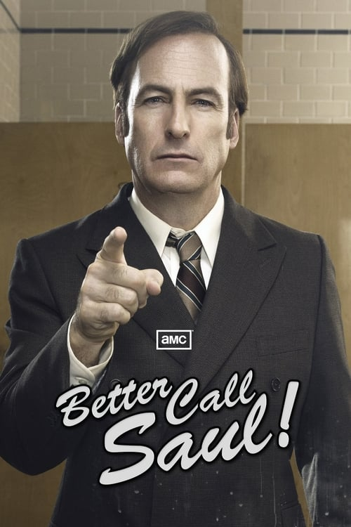 Better Call Saul - Season 0: Specials - Episode 3: A Look at the Series
