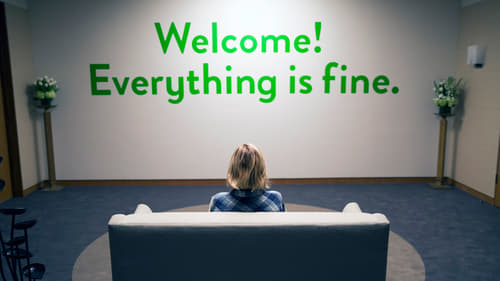 The Good Place: Season 1 – Épisode Everything Is Fine