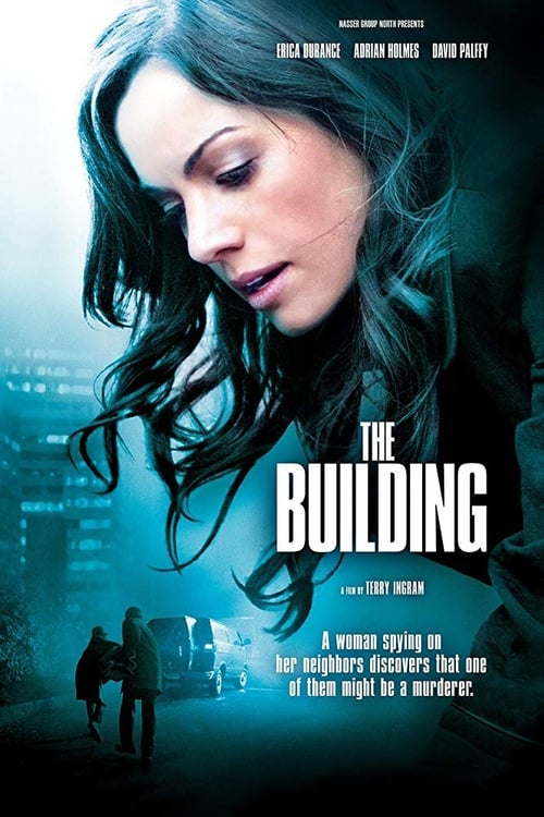 Filme The Building Com Legendas