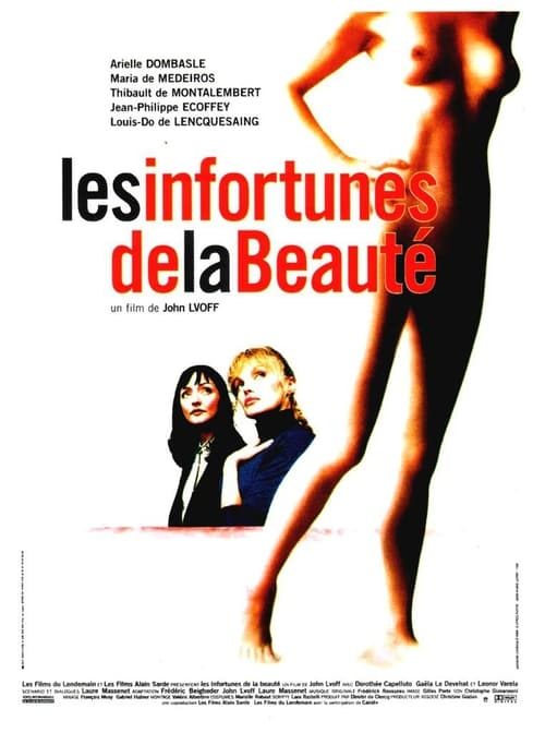 Assistir Les Infortunes de la beauté Com Legendas