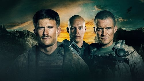 The Outpost - The mission was survival. - Azwaad Movie Database