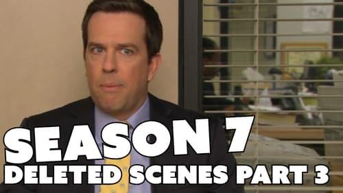 The Office - Season 0: Specials - Episode 77: Season 7 Deleted Scenes Part 3
