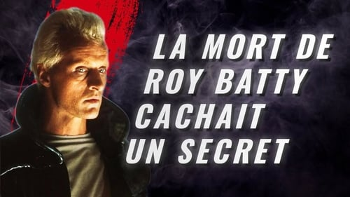 Poster della serie Chronik Fiction - Le Coroner