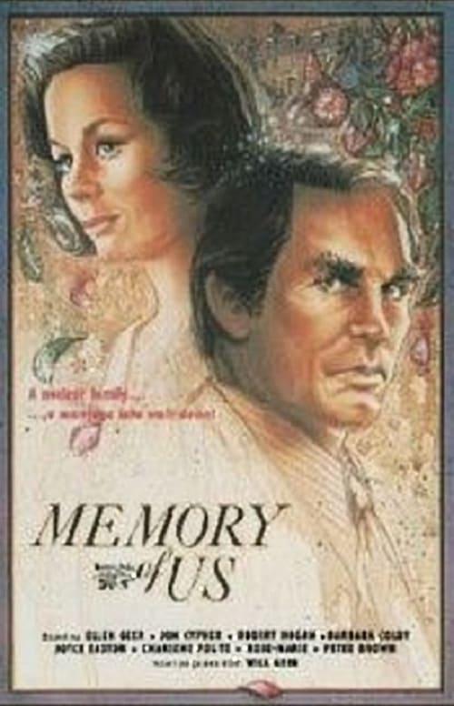Película Memory of Us En Buena Calidad Hd 1080p