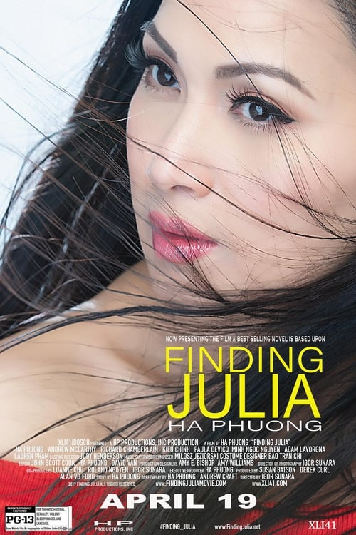 Assistir Finding Julia Com Legendas