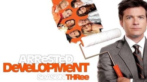 Arrested Development - Season 0: Specials - Episode 32: Season 4 Remix: Modern Marvels