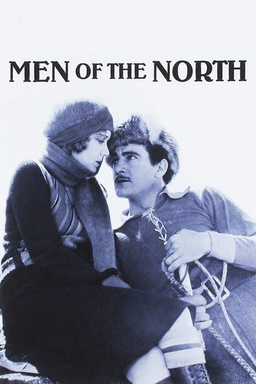 Mira La Película Men of the North En Español