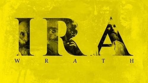 Ira (Wrath)
