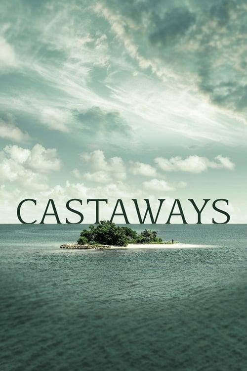Castaways cover