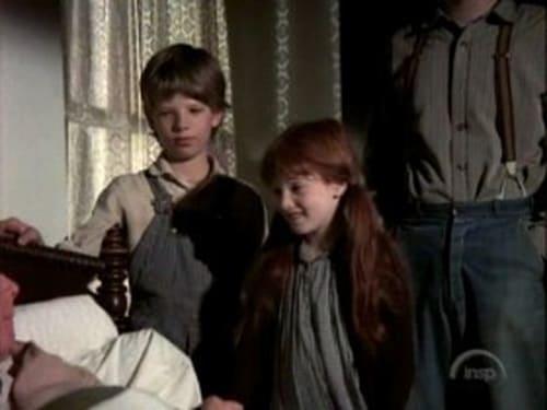 The Waltons 1973 Imdb Tv Show: Season 1 – Episode An Easter Story (1)