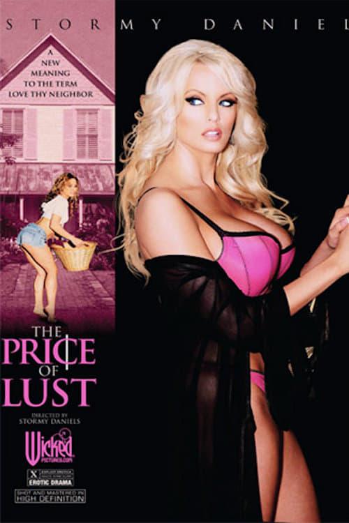 Фильмы онлайн похоть, фотошоп эротика знаменитостей