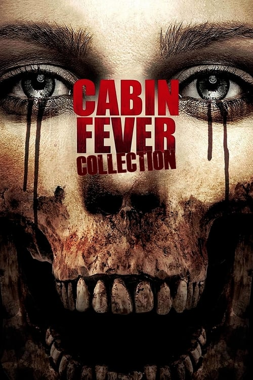 cabin fever tamil dubbed movie download tamilrockers