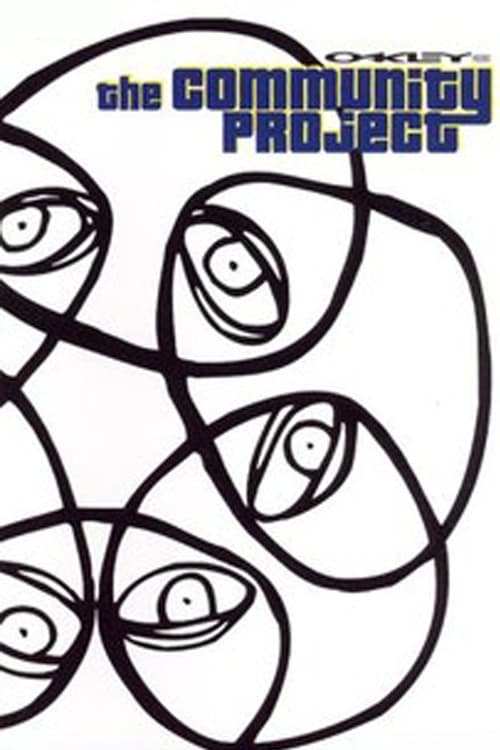 The Community Project (2005)
