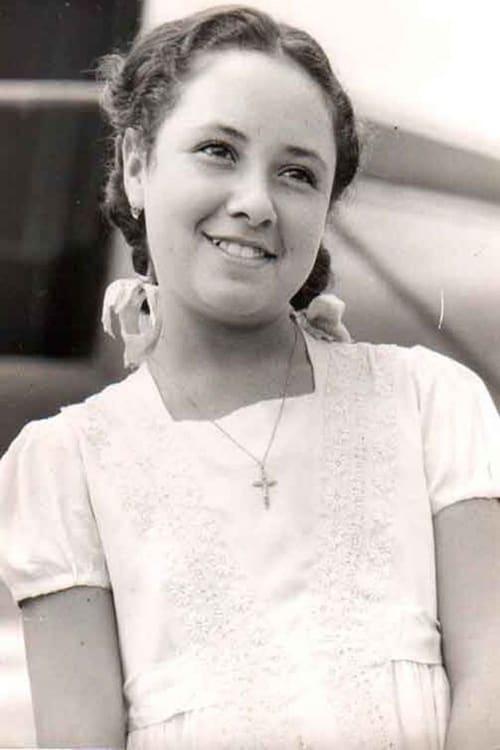 Evita Muñoz