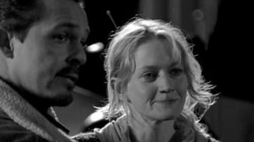 Cold Case: Season 4 – Épisode A Dollar, A Dream