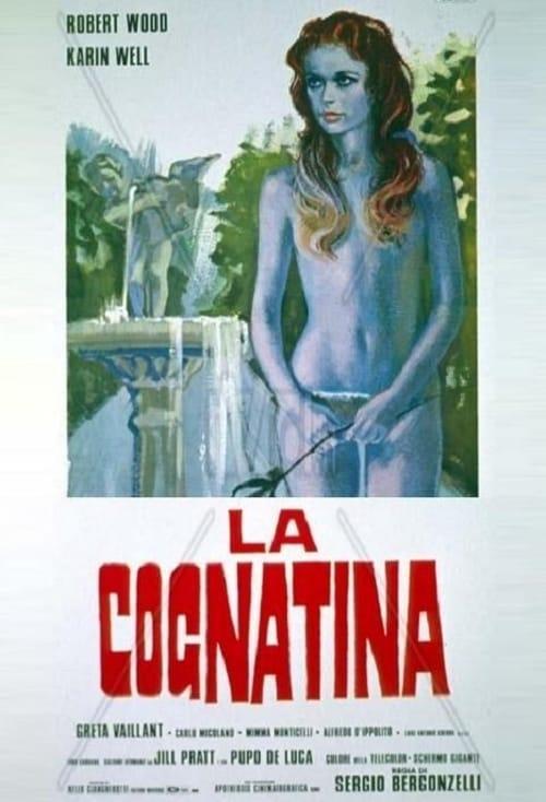 La Cognatina