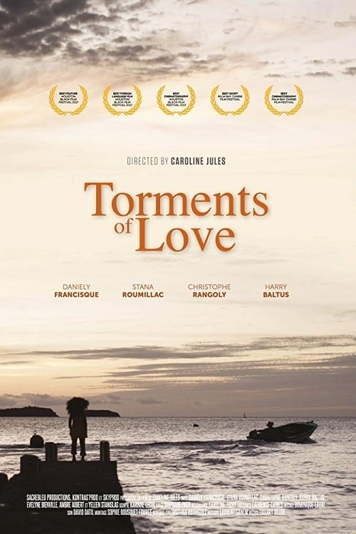 Regarder ۩۩ Torments of love Film en Streaming HD