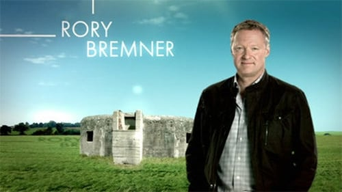Who Do You Think You Are?: Season 6 – Épisode Rory Bremner