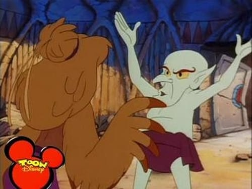 Aladdin 1994 Imdb: Season 1 – Episode Seems Like Old Crimes (2)