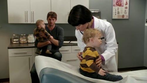 Assistir Lances da Vida S09E05 – 9×05 – Dublado