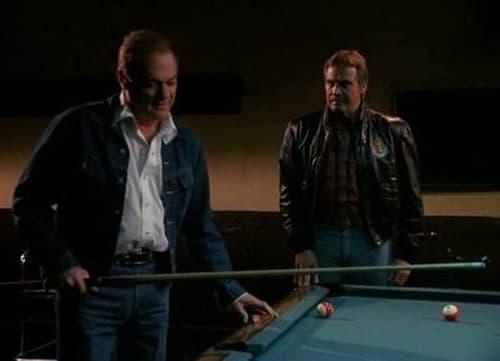 The Fall Guy 1982 720p Retail: Season 2 – Episode Eight Ball