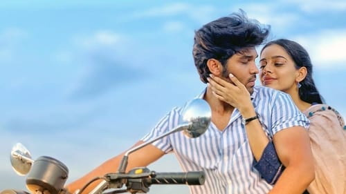 Adithya Varma (2019) South Indian Full Movie Hindi Dubbed Watch Online Free Download HD