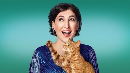 Assistir Call Me Kat – Todas as Temporadas – Legendado Online