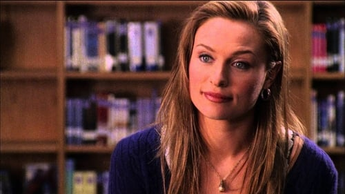 One Tree Hill - Season 5 - Episode 9: For Tonight You're Only Here to Know