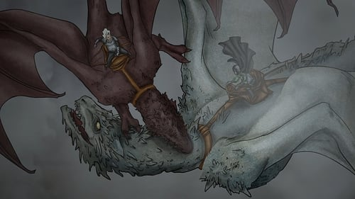 Game of Thrones - Season 0: Specials - Episode 145: Histories & Lore: The Dance of Dragons