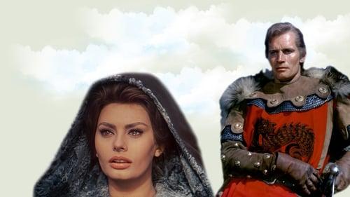 El Cid 1961